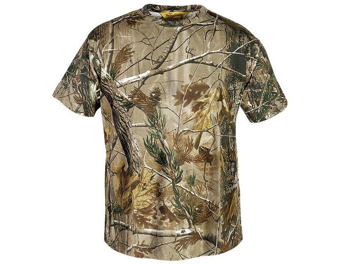 одежда прикольные майки прикольные футболки супер качество...